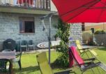 Location vacances Lezzeno - Doctorj S House Lezzeno-1