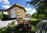 Location vacances Vigo di Fassa - Mason La Zondra-1