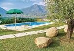 Location vacances Brentino Belluno - Macchia Blu-2