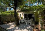 Location vacances Balazuc - La Bambouseraie-3