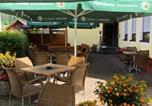 Hôtel Baiersbronn - Hotel-Restaurant Gasthof zum Schützen-4