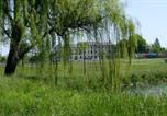 Location vacances Pasiano di Pordenone - Rosa Gallica-2