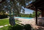 Location vacances Parabita - Villa Bella Puglia m565-2