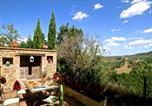 Location vacances Bettona - Casa Francesco-4