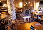 Location vacances Dulverton - The Exeter Inn-4