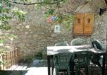 Location vacances  Province de Huesca - Borda - Valle de Benasque - Casaguallart Chia Huesca-1