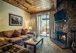 Location vacances Aspen - Prospector Condos-2