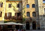 Hôtel San Gimignano - Hotel La Cisterna