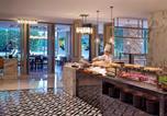 Hôtel Hangzhou - Grand Hyatt Hangzhou-4