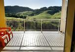 Location vacances  Martinique - Apartment Cr N°4 Du Morne Saint Sulpice-1