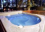 Location vacances Kings Beach - Sandy Shores Villa (Home)-3