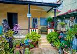 Location vacances  Cuba - Don Pepe House in Varadero Beach-2