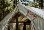 Location vacances Rockport - Entrr State Parks - Camden Hills State Park 1-4