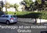 Hôtel Avellino - B&B Civico 28-2