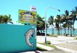 Location vacances Townsville - Townsville Seaside Apartments-1