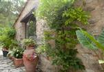 Location vacances Vaglia - Villa Ancora-1