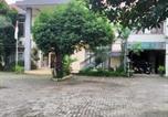 Hôtel Indonésie - Oyo 3133 Wisma Yampi Syari'ah-3
