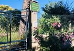 Location vacances Fermo - Country House Nora Rech-1