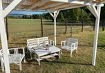 Location vacances Fabriano - Casa Vacanze Garofoli-4