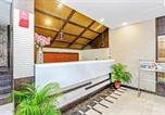 Hôtel Mysore - Vaccinated Staff- Collection O 50126 Hotel Sk Elegance-4