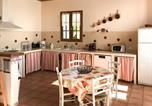 Location vacances Cahuzac - Holiday Home La Gaubide - Cay300-4