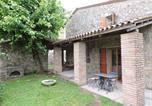 Location vacances Torreglia - Duemelograni-4