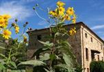 Location vacances Calci - Al Palazzaccio-1