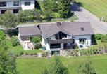 Location vacances Waldshut-Tiengen - Haus Hohensonne-2