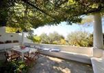 Location vacances Anacapri - Villa Silvania-4