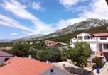 Location vacances Starigrad - Apartments Anđela-4