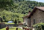 Location vacances Rufina - Country Residence Turicchi-1