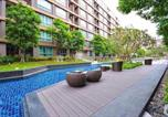 Location vacances Kathu - Creek 2br Phuket-1