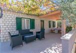 Location vacances Postira - House Santa Barbara-1