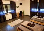 Hôtel Nuremberg - Motel 105-2