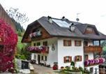 Location vacances Falzes - Flatscherhof-1