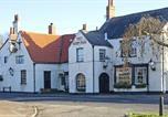 Hôtel Frampton Cotterell - Premier Inn Bristol - Alveston-1