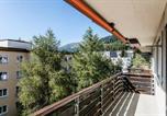 Location vacances Davos - Belezza-4