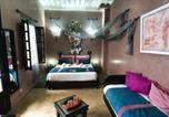 Hôtel Essaouira - Dar Assalama-2