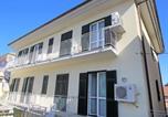 Location vacances Diano Marina - Locazione Turistica Area 123.1-3