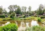 Villages vacances Voorthuizen - Droompark Spaarnwoude-1