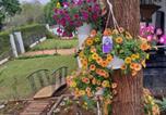 Location vacances Pietermaritzburg - Arlington Guest Lodge-3