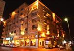 Location vacances Manama - Janadrya 13-1