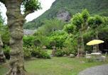 Location vacances Bagiry - Villa clémence 31-1
