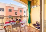 Location vacances Empuriabrava - Apartment Gran Reserva-28-2