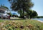 Camping Istria - Maistra Camping Vestar-4