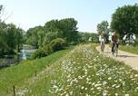 Location vacances Maaseik - Vakantiepark Wilhelm Tell Superieur Chalet-3