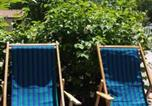 Location vacances San Potito Sannitico - La Dimora del tempo ritrovato-3