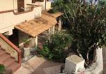 Location vacances Parghelia - Holiday home Località Michelino-1