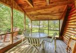 Location vacances Shelburne - 2 Bed 2 Bath Vacation home in Charlotte-2