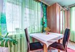 Location vacances  Russie - Apartment on Nepokorennyh 50-4